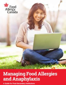 Food Allergy Canada 2018-07-15_16-41-56
