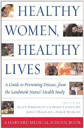 HealthyWomenHealthyLives