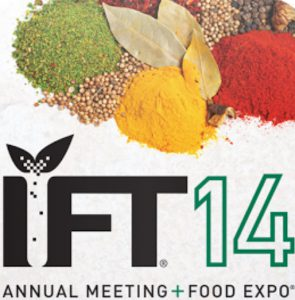 IFT cropped 2014-07-15_13-34-43