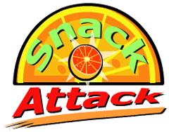L_SnackAttack-img