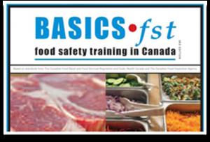basic fst