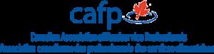 cafp_logo14