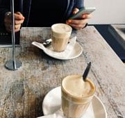 coffee & teens NRC Apr 2016