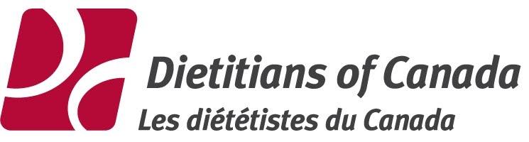 dietitians-canada