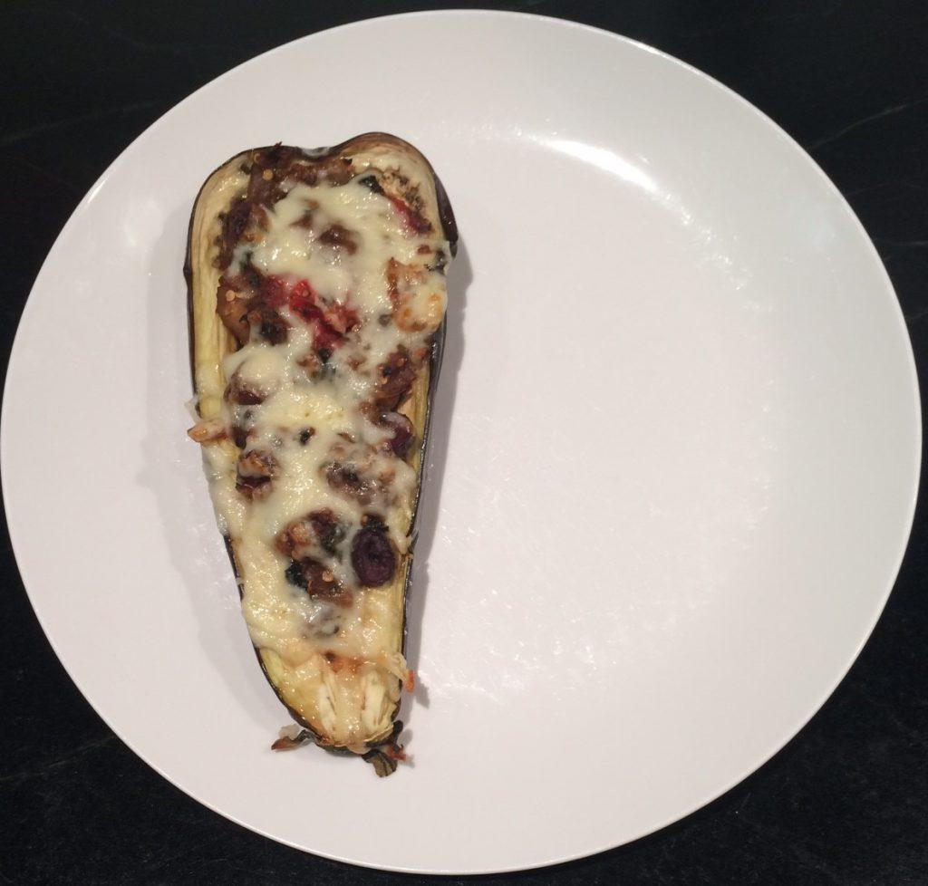 eggplant 6