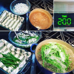 green-veg-cook-recipe