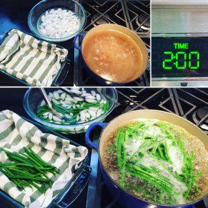 green-veg-cook-recipe