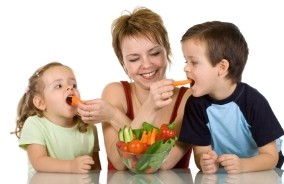 kids-healthy-foods[1]