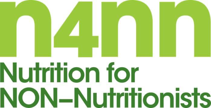 n4nn logo jpeg