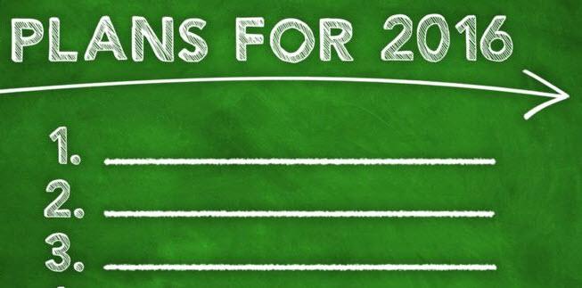 plans for 2016 blog 2 2016-01-16_0-29-00