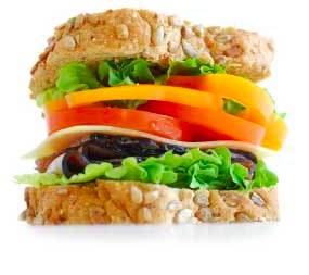 sandwich n4nn