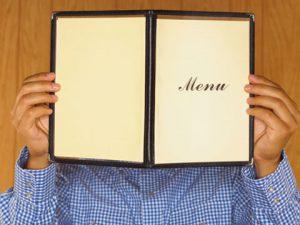sit-down-restaurant-menu (1)