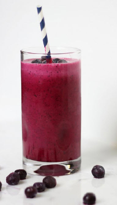 smoothie 2015 dec